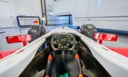 1368056_toyota_tf102_fot__racetrailer_com.jpg