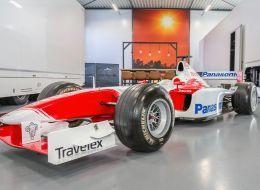 1846778_toyota_tf102_fot__racetrailer_com.jpg