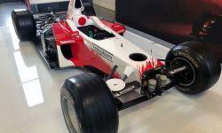 3516424_toyota_tf102_fot__racetrailer_com.jpg