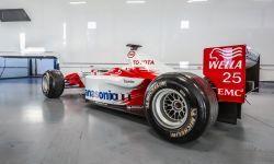 4381922_toyota_tf102_fot__racetrailer_com.jpg