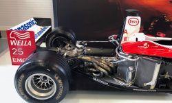 5633143_toyota_tf102_fot__racetrailer_com_1.jpg