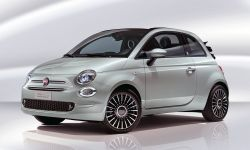 200108_Fiat_500-Hybrid-Launch-Edition_01.jpg