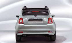 200108_Fiat_500-Hybrid-Launch-Edition_06.jpg