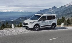 FORD_2020_TOURNEO_CONNECT_ACTIVE_FRONT_7-8.jpg