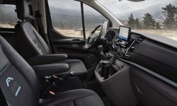 FORD_2020_TOURNEO_CUSTOM_ACTIVE-04.jpg