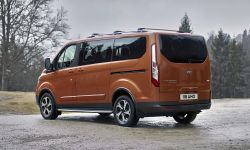 FORD_2020_TOURNEO_CUSTOM_ACTIVE-09.jpg
