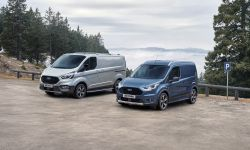 FORD_2020_TRANSIT_CUSTOM_CONNECT_ACTIVE_RANGE.jpg