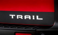 FORD_2020_TRANSIT_CUSTOM_TRAIL_13.jpg