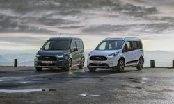 FORD_2020_TRANSIT_TOURNEO_CONNECT_ACTIVE_RANGE.jpg