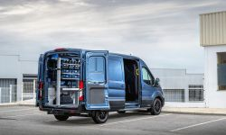 FORD_2020_TRANSIT_TRAIL_03.jpg