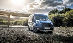 FORD_2020_TRANSIT_TRAIL_05.jpg