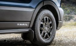 FORD_2020_TRANSIT_TRAIL_20.jpg