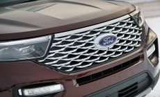 18-Ford-Explorer-Platinum.jpg