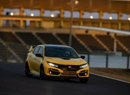 304379_Honda_Civic_Type_R_Limited_Edition_Suzuka_Circuit.jpg