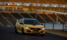 304379_Honda_Civic_Type_R_Limited_Edition_Suzuka_Circuit.jpg