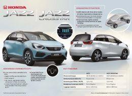 303387_2020_Honda_Jazz_e_HEV_Jazz_Crosstar_e_HEV.jpg