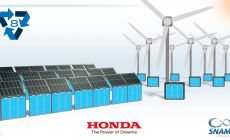 203379_Honda_Hybrid_EV_Batteries_recycling.jpg
