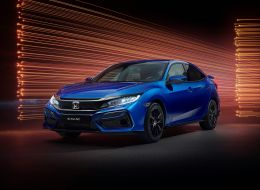 199072_NEW_HONDA_CIVIC_SPORT_LINE_DELIVERS_TYPE_R-INSPIRED_STYLING.jpg