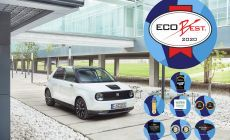 324313_HONDA_E_ADDS_AUTOBEST_ECOBEST_AWARD_TO_GROWING_COLLECTION_OF_INTERNATIONAL.jpg