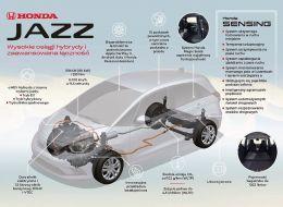 200747_Honda_Jazz.jpg