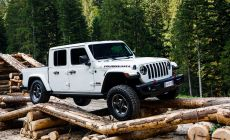 190710_Jeep_New-Jeep-Gladiator_03.jpg