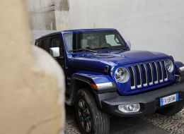 190530_Jeep_Range-Event_55.jpg
