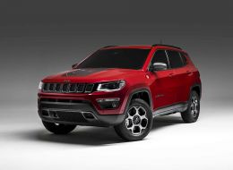 190305_Jeep_Compass_Plug-in_Hybrid_2.jpg