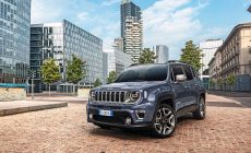 191003_Jeep_Renegade-MY2020_01.jpg