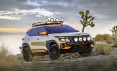 Seltos X-Line Trail Attack Concept.jpg