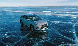 lexus_rx___siberian_ice_driving_shbnv_88.jpg