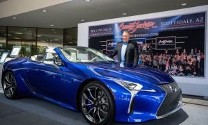 2021_lexus_lc_500_convertible_barrett_jackson_auction_001_scaled.jpg