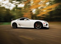 lexus_lfa_nurburgring_package_9286.jpg