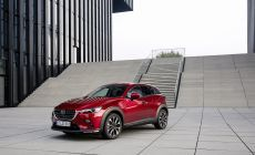 2021-Mazda-CX-3_Soul-Red-Crystal_Statyka-1.jpg
