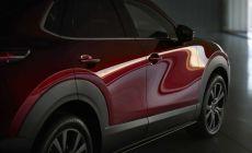Mazda-CX-30 13.jpg