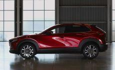 Mazda-CX-30 18.jpg