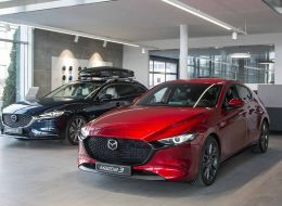Nowa_Mazda3_2019_juz_w_salonach.jpg
