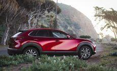 Mazda_CX-30_KODO_Design_2020_1.jpg