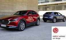 Mazda-CX-30-Red-Dot-2.jpg