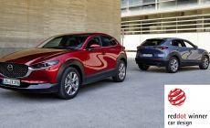 Mazda-CX-30-Red-Dot-2.jpg