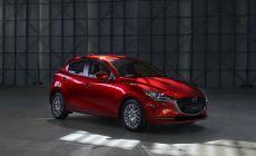 2019_Mazda2_1.jpg
