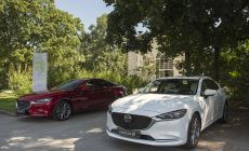 Mazda_zmiany_2020_3.jpg