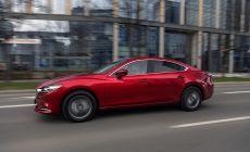 Mazda6_2021_dynamiczne_1.jpg