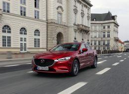 Mazda6_2021_dynamiczne_2.jpg