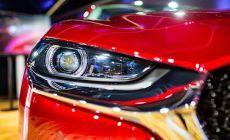 Mazda_CX-30_premierowa_prezentacja_w_Polsce 15.jpg