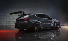 Mazda3TCR_20194.jpg