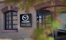 Mazda_Muzeum_Augsburg__8.jpg