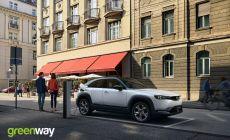 Ladowarki_Greenway_dla_Mazdy.jpg