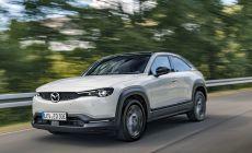 Action---Mazda-MX-30,-Ceramic-White,-Industrial-Vintage_33.jpg