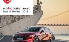 Nowa Mazda3 Red Dot 2019 14.jpg