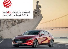 Nowa Mazda3 Red Dot 2019 14.jpg